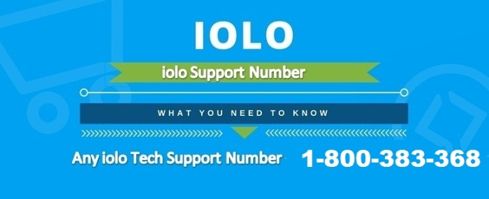 iolo system mechanic pro 14 activation key only